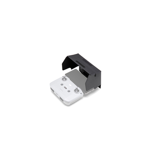 DJI Mavic Air 2 Charging hub photo on white background