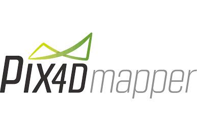 Pix4D Mapper (Perpetual License)