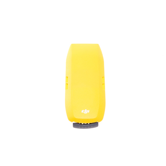 SP Upper Craft Cover (Yellow)