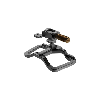 PolarPro Remote Mount for DJI CrystalSky Mavic 2 & Mavic Pro