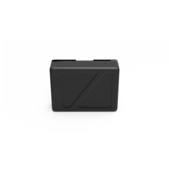 DJI Inspire 2 TB50 Intelligent Flight Battery (4280mAh) (Part 17)