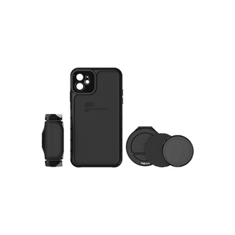 PolarPro LiteChaser iPhone 11 Filmmaker Kit