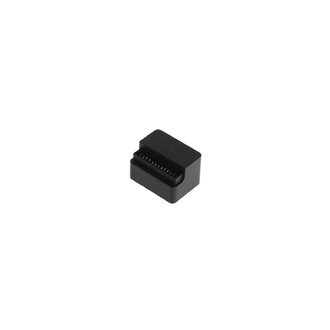 DJI Mavic Pro Battery to Power Bank Adaptor (Part 2)