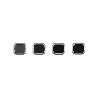 DJI Mavic 2 Pro ND Filters Set (ND4/8/16/32) (Part 17)