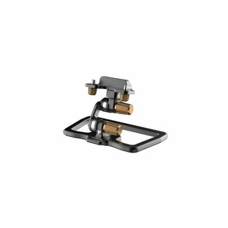 PolarPro Mavic 2 FlightDeck Monitor Mount