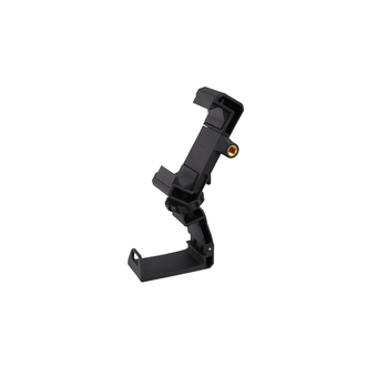 PolarPro Phone Mount for DJI Mavic 2 and Mavic Air