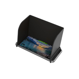 PGYTECH Monitor Hood for 10.5 inch iPad/Tablet