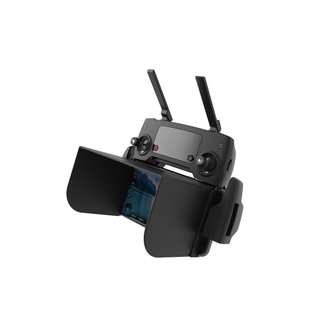 PGYTECH Monitor Hood for iPhone 6/7/8 and Samsung S6/S7 (L111)