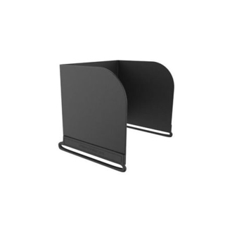 "PGYTECH Monitor Hood for iPad mini and Samsung Galaxy 8"" Tablets"