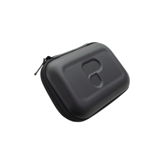 Polar Pro Storage Case for DJI CrytsalSky 5.5''