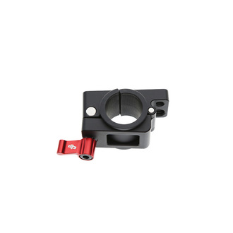 DJI Ronin-M Monitor/Accessory Mount (Part 19)