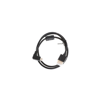 DJI Ronin-MX HDMI to Micro HDMI Cable for SRW-60G (Part 9)