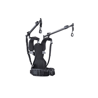 DJI Ronin 2 Ready Rig GS + ProArm Kit