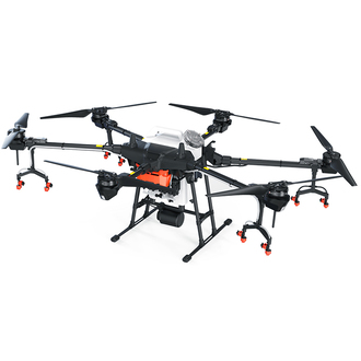DJI Agras T16 (Complete Combo)