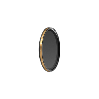 PolarPro Variable ND Filter - Peter McKinnon Edition for 82mm Lens