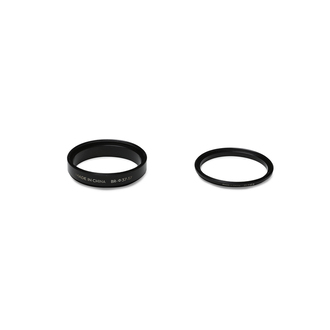 DJI Zenmuse X5S Balancing Ring for Olympus 9-18mmF/4.0-5.6 ASPH Zoom Lens (Part 5)